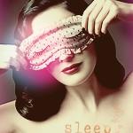 Random image: sleep_