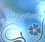 Random image: Ashley