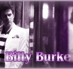 Random image: Billy-Burke