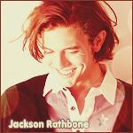 Random image: Jackson