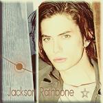 Random image: Jackson_Rathbone