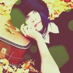 Random image: fall10