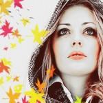 Random image: fall12