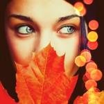 Random image: fall7