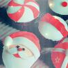 Random image: moonstudiosm_Sweets