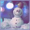 Random image: moonstudiosm_snowman1-