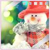 Random image: moonstudiosm_snowman4-