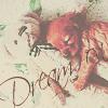 Random image: зверушка-собачка-спит