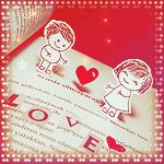 Random image: moonstudiosm_Valentine