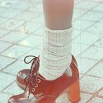 Random image: женские-ножки-в-ботинках