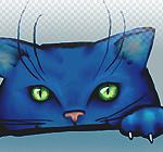 Random image: синий-дозор