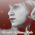 Random image: Rosalie-Lilian-Hale
