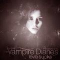 Random image: Дневники-вампира