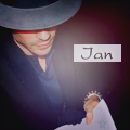 Random image: Йен-дает-автограф