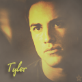 Random image: Тайлер-Локвуд