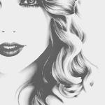 Random image: Черно-белое-фото-девушки-аватар5