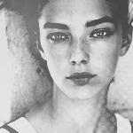 Random image: черно-белое-фото-аватарка-3