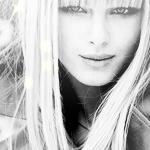Random image: черно-белое-фото-девушки-аватар-9
