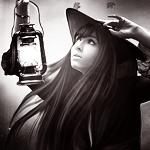 Random image: черно-белое-фото-девушки-фентези-10