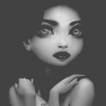 Random image: Аватар-девушка1