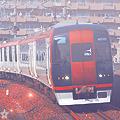 Random image: китайский-поезд