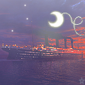 Random image: корабль-красивый