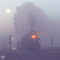 Random image: поезд-ту-ту
