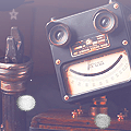 Random image: робот