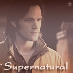 Random image: Supernatural1