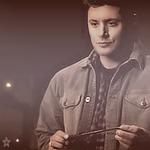 Random image: Supernatural2