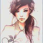 Random image: avatar16