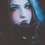 Random image: avatar3