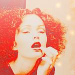 Random image: Glamour5
