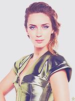 Emily-Blunt2
