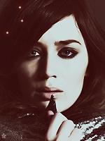 Emily-Blunt7