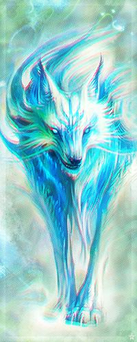 WK_03