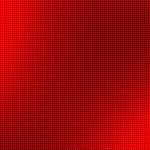 Аватары Дневники вампира