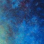 Повелитель стихий — картинки, заставки на телефон 240х320