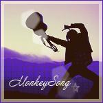 Random image: MonkeySong
