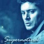 Random image: Supernatural3
